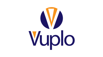 Logo for Vuplo.com
