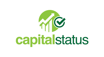 Logo for Capitalstatus.com
