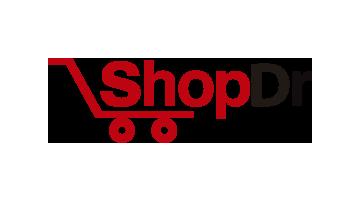 shopdr.com