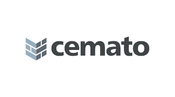 Logo for Cemato.com