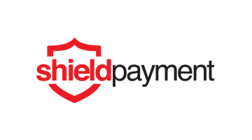 Logo for Shieldpayment.com
