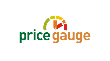 Logo for Pricegauge.com