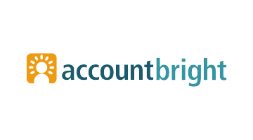 Logo for Accountbright.com