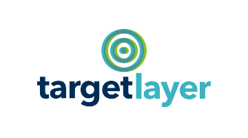 Logo for Targetlayer.com