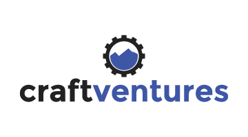 Logo for Craftventures.com