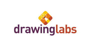 Logo for Drawinglabs.com