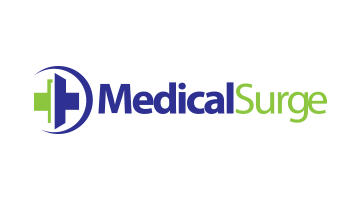 Logo for Medicalsurge.com