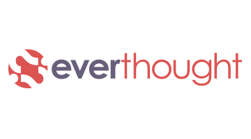 Logo for Everthought.com