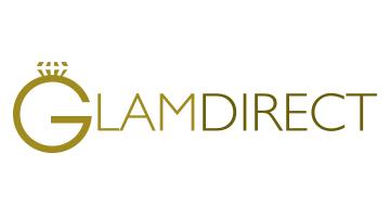Logo for Glamdirect.com