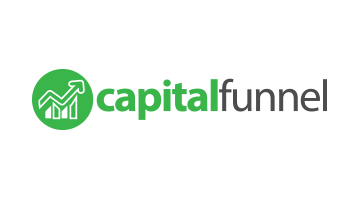 Logo for Capitalfunnel.com