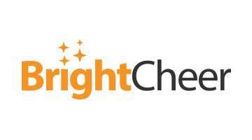 Logo for Brightcheer.com