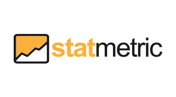 Logo for Statmetric.com