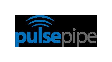 pulsepipe.com