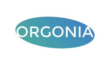 Logo for Orgonia.com