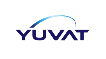 Logo for Yuvat.com