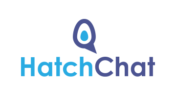 Logo for Hatchchat.com