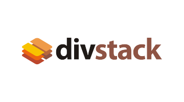 Logo for Divstack.com