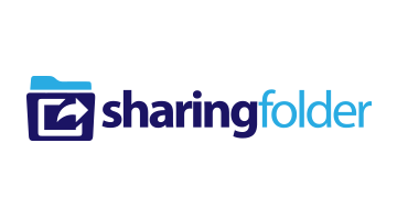 Logo for Sharingfolder.com