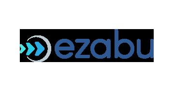 ezabu.com