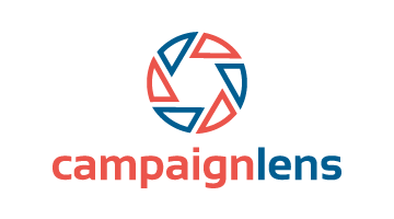 Logo for Campaignlens.com