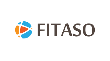 Logo for Fitaso.com