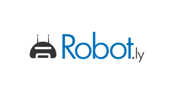 Logo for Robot.ly