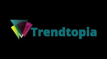 trendtopia.com
