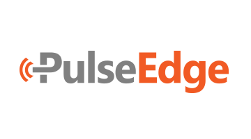 Logo for Pulseedge.com