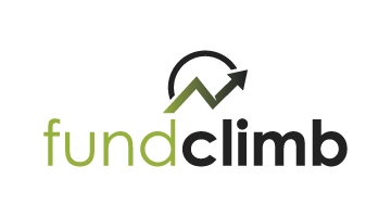 Logo for Fundclimb.com