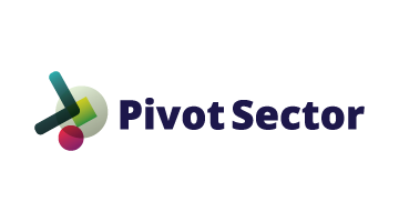 Logo for Pivotsector.com