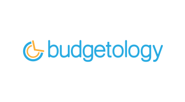 Logo for Budgetology.com