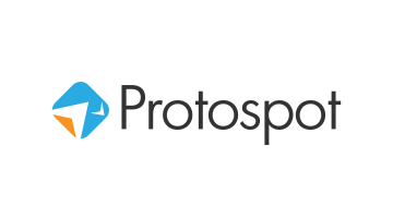 Logo for Protospot.com