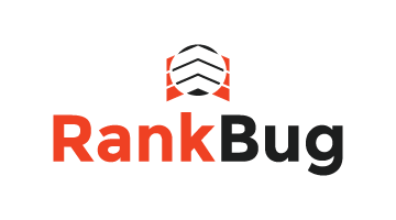 Logo for Rankbug.com
