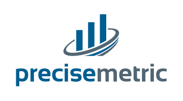 Logo for Precisemetric.com