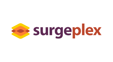 Logo for Surgeplex.com