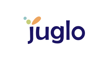 Logo for Juglo.com