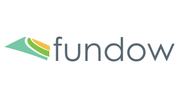 Logo for Fundow.com