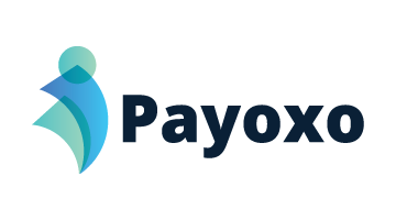 Logo for Payoxo.com