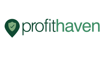 Logo for Profithaven.com