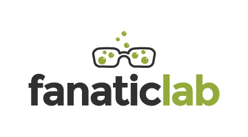 Logo for Fanaticlab.com