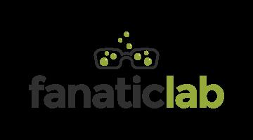 fanaticlab.com