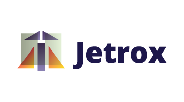 Logo for Jetrox.com