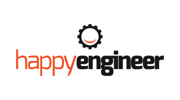 Logo for Happyengineer.com