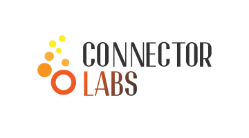 Logo for Connectorlabs.com