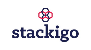 Logo for Stackigo.com