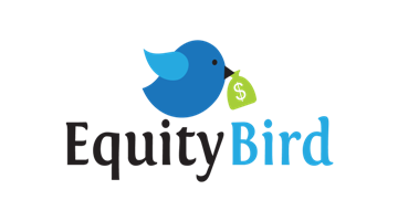 Logo for Equitybird.com