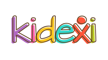 Logo for Kidexi.com