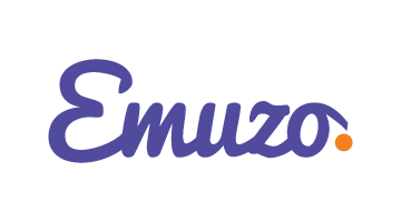 Logo for Emuzo.com