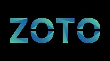 zoto.com
