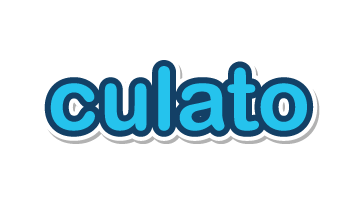 Logo for Culato.com